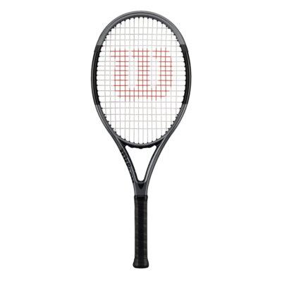 Wilson H2 teniszütő