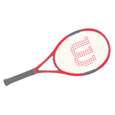 Wilson H5 teniszütő
