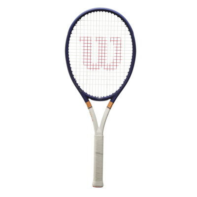 Wilson Ultra 100 RG teniszütő