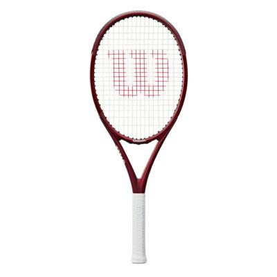 Wilson Triad Five teniszütő