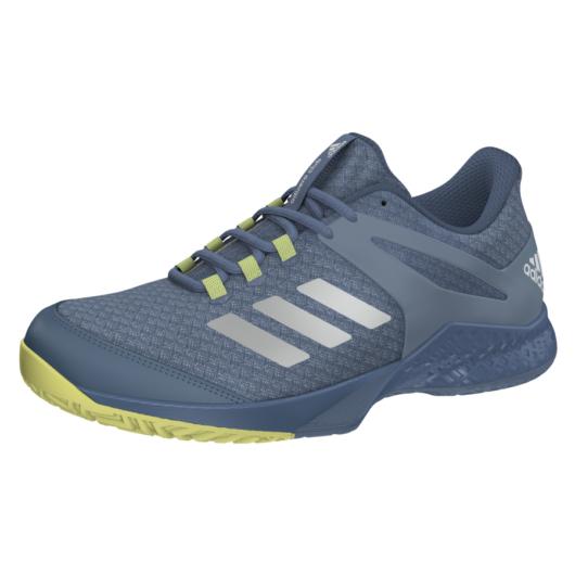 adidas Adizero Club teniszcipő