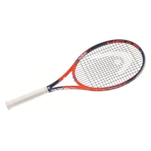 Head Graphene Touch Radical Pro teniszütő