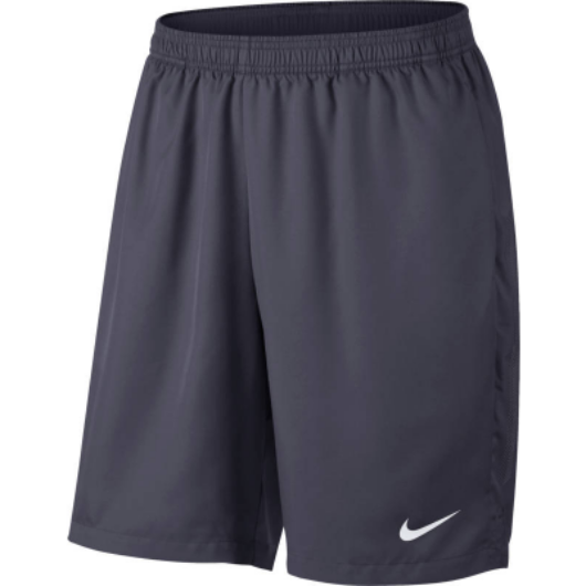 Nike Dry 9IN férfi rövidnadrág gridiron