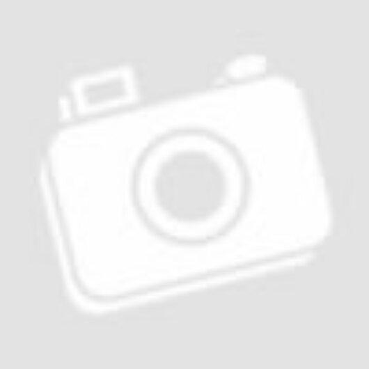 Tecnifibre Pro Players (3 db) fehér fedőgrip