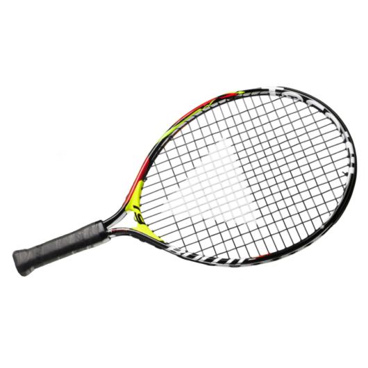 Tecnifibre Bullit 19 junior teniszütő