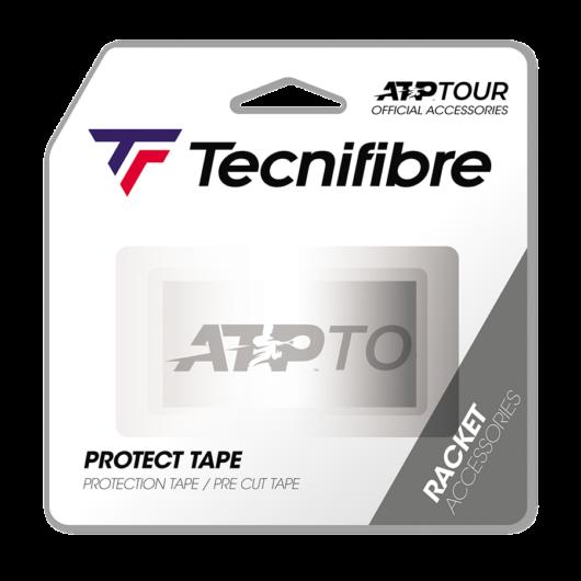 Tecnifibre Protect Tape fejvédőszalag (4 db)