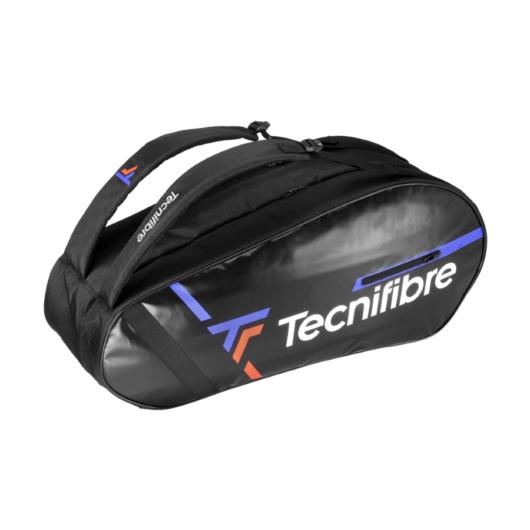Tecnifibre Tour Endurance 6R tenisz- és squash táska