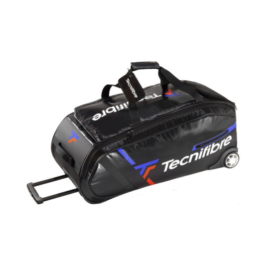 Tecnifibre Tour Endurance Rolling Bag kerekes sporttáska