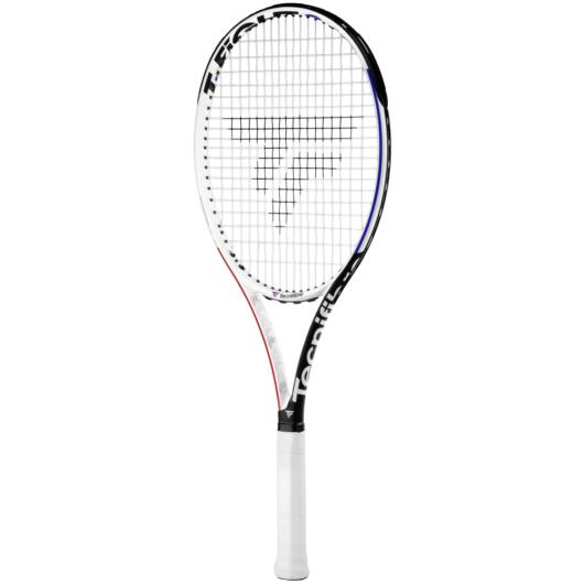 Tecnifibre TFight 315 RS teniszütő