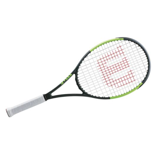 Wilson Blade Team 99 Lite teniszütő
