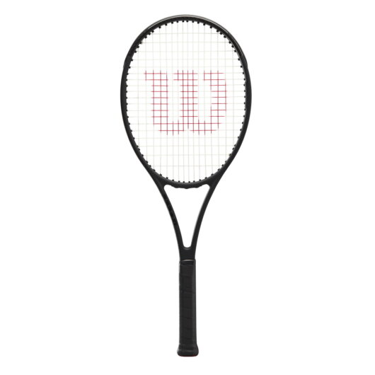 Wilson Pro Staff 97L v13 teniszütő