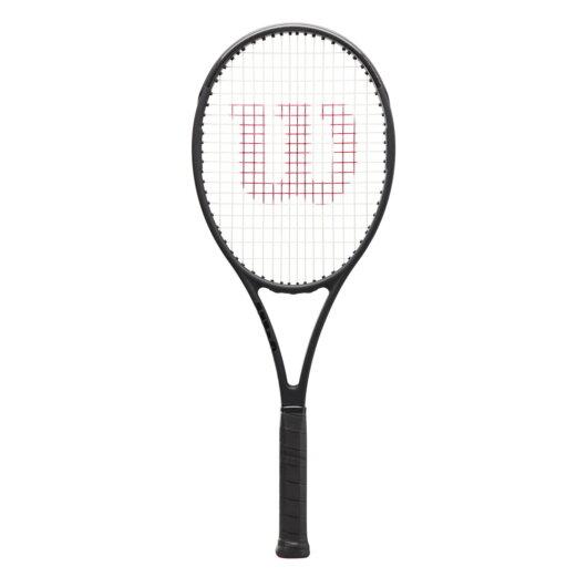 Wilson Pro Staff 97 UL v13 teniszütő