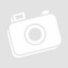Kép 1/9 - adidas Parley férfi pólóing kék