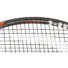 Kép 3/4 - Head Graphene XT Prestige MP teniszütő