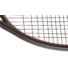 Kép 4/4 - Head Graphene XT Prestige MP teniszütő