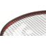 Kép 2/5 - Head Graphene Touch Prestige Pro teniszütő