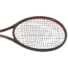 Kép 3/5 - Head Graphene Touch Prestige Pro teniszütő
