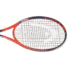 Kép 2/4 - Head Graphene Touch Radical MP teniszütő