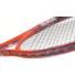 Kép 3/6 - Head Graphene Touch Radical Pro teniszütő
