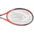 Kép 4/6 - Head Graphene Touch Radical Pro teniszütő