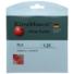 Kép 1/2 - Kirschbaum PLX 12m teniszhúr