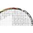 Kép 2/3 - Tecnifibre Bullit 19 junior teniszütő