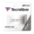 Kép 1/2 - Tecnifibre Protect Tape fejvédőszalag (4 db)