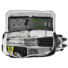 Kép 3/5 - Tecnifibre Team Icon RackPack ütőtáska