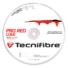 Kép 1/3 - Tecnifibre Pro RedCode 200m teniszhúr