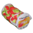 Kép 1/3 - Tecnifibre Mini teniszlabda (40 db/zsák)