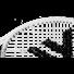 Kép 4/10 - Tecnifibre TF40 315 teniszütő