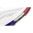 Kép 10/10 - Tecnifibre TF40 315 teniszütő
