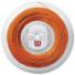 Kép 1/2 - Wilson Revolve narancsszínű 200m teniszhúr