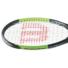 Kép 2/3 - Wilson Blade Team 99 Lite  teniszütő