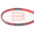 Kép 2/4 - Wilson H5 teniszütő