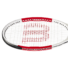 Kép 3/6 - Wilson Six.One 95 teniszütő feje