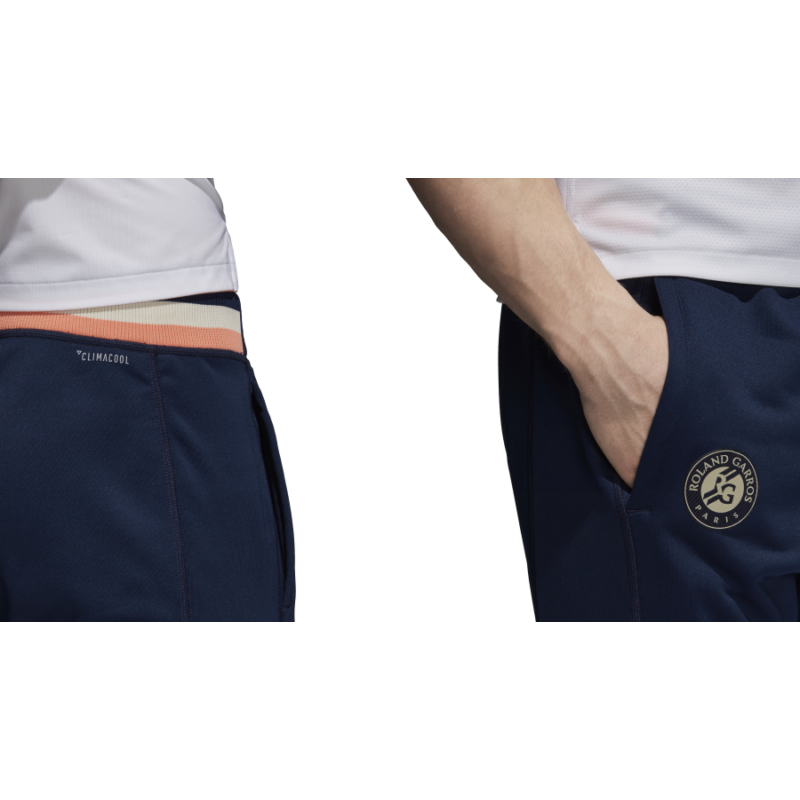 adidas RG Pant férfi melegítő nadrág zoom képe