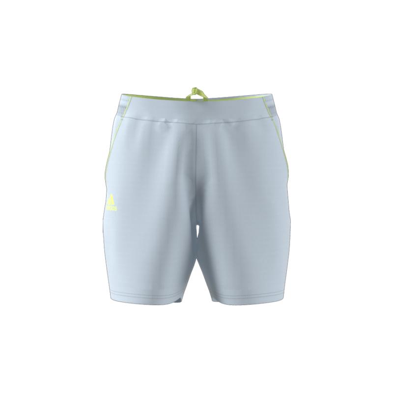 adidas ML Shorts férfi rövidnadrág fehér