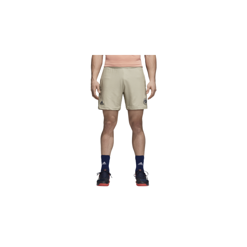 adidas RG Short Ecru Tint férfi rövidnadrág