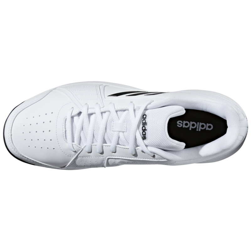 adidas Approach teniszcipő