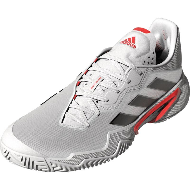 adidas Barricade M 2021 teniszcipő