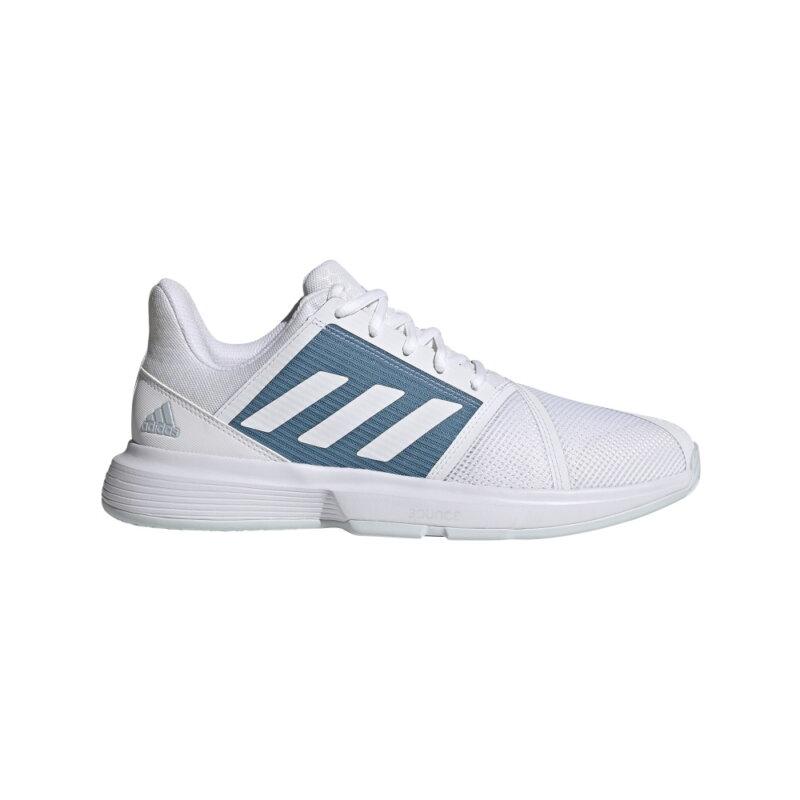 adidas CourtJam Bounce M teniszcipő