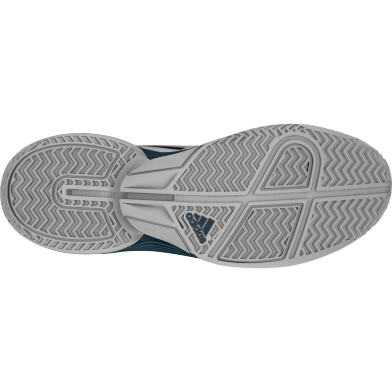 adidas Sonic Attack teniszcipő