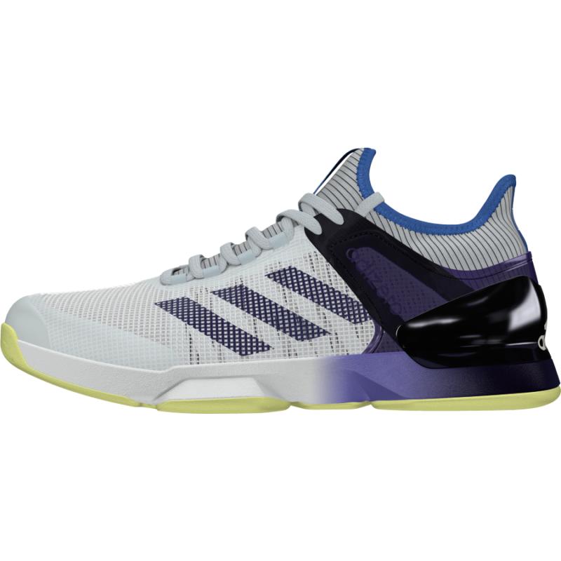 adidas Ubersonic 2 teniszcipő