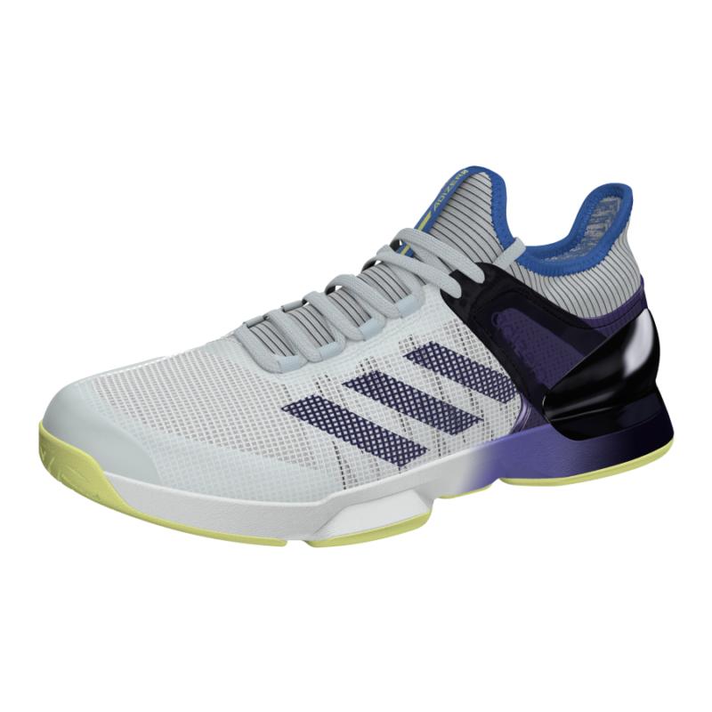 adidas Ubersonic teniszcipő