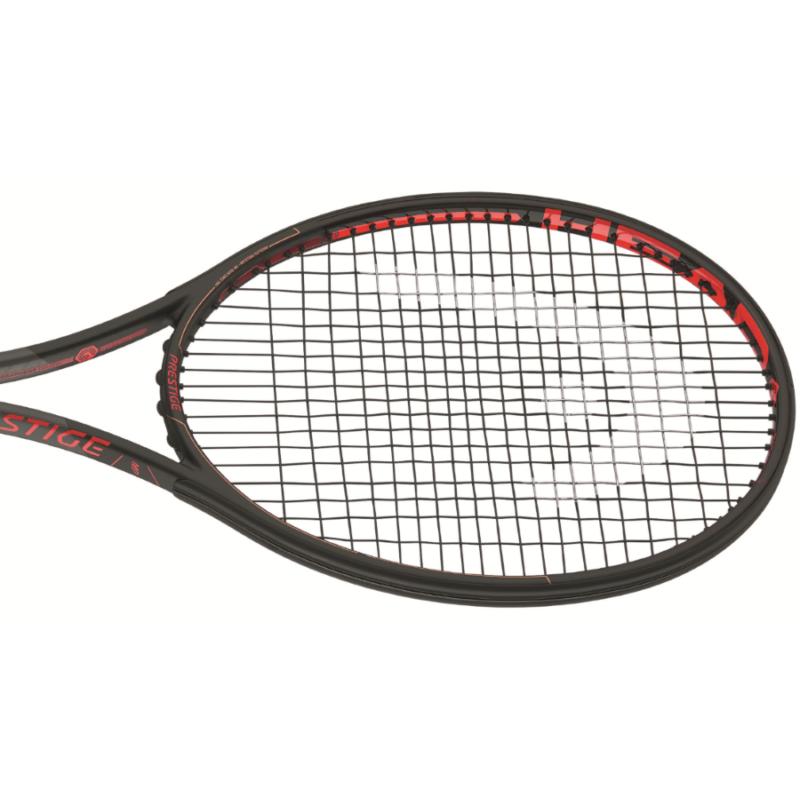 Head Graphene Touch Prestige MP teniszütő