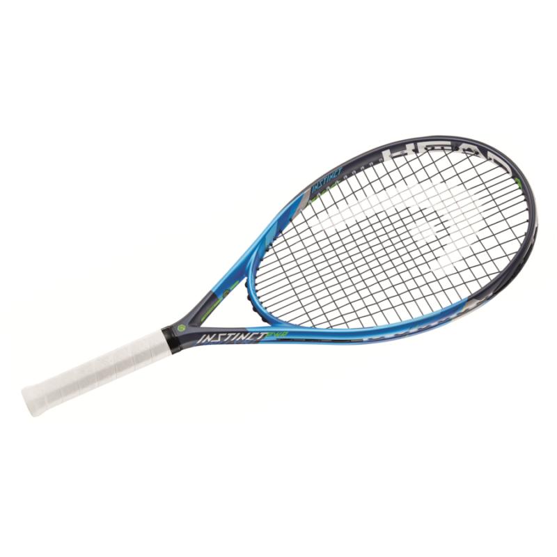 Head Graphene Touch PWR Instinct teniszütő