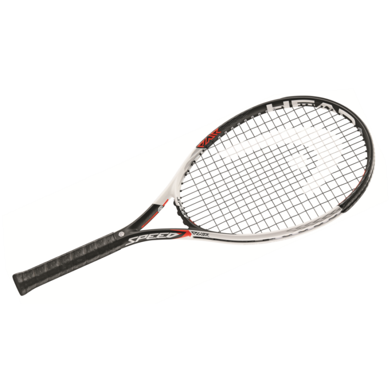 Head Graphene Touch PWR Speed teniszütő