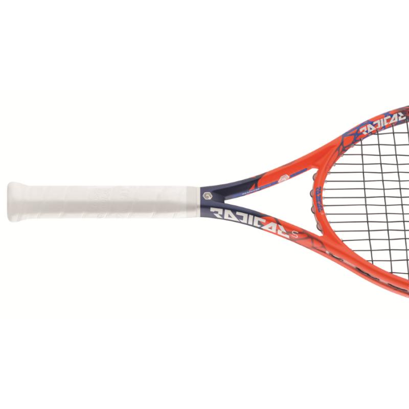 Head Graphene Touch Radical S teniszütő
