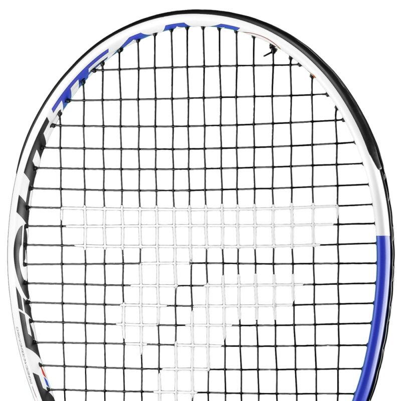Tecnifibre TFight Team 24 junior teniszütő